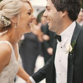 Свадьба в тренде – без старых традиций